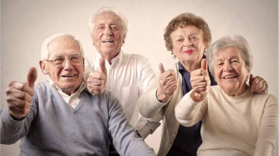 abuelos cerebro 07112019