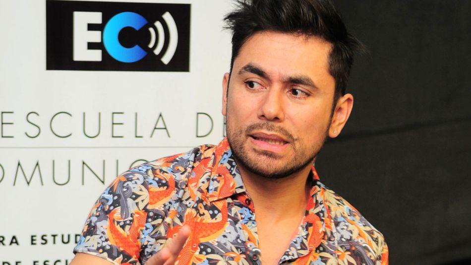 Daniel-Bautista Pacheco 07-11-2019