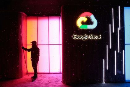 Google to Buy Looker for $2.6 Billion to Expand Cloud Offerings