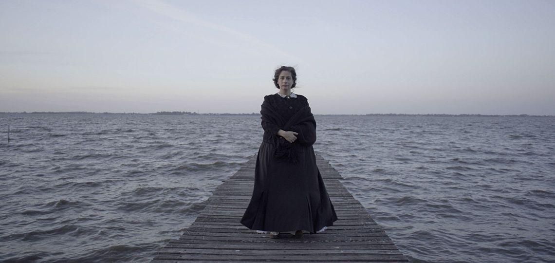 ¿Cómo será la miniserie sobre las pioneras del feminismo argentino?