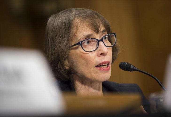 CDC Director Frieden Testifies To Senate Foreign Relations Subcommittee Hearing On Zika Virus