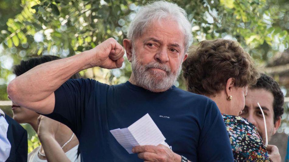 Lula 08112019