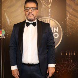 Martín Fierro de Radio 2019