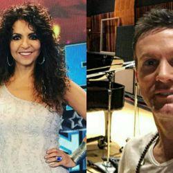 Patricia Sosa reveló qué le dijo Axel tras la denuncia por abuso sexual