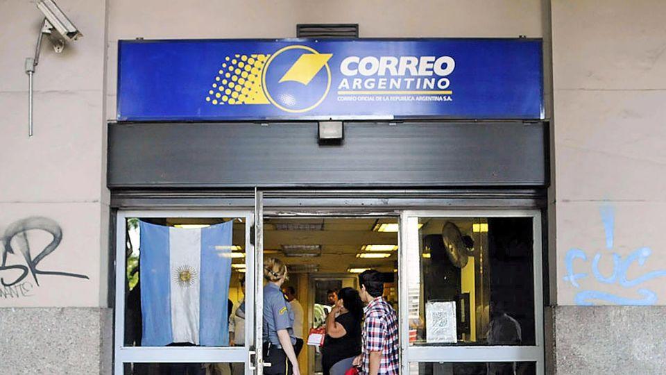 20191110_correo_argentino_macri_cedoc_g.jpg