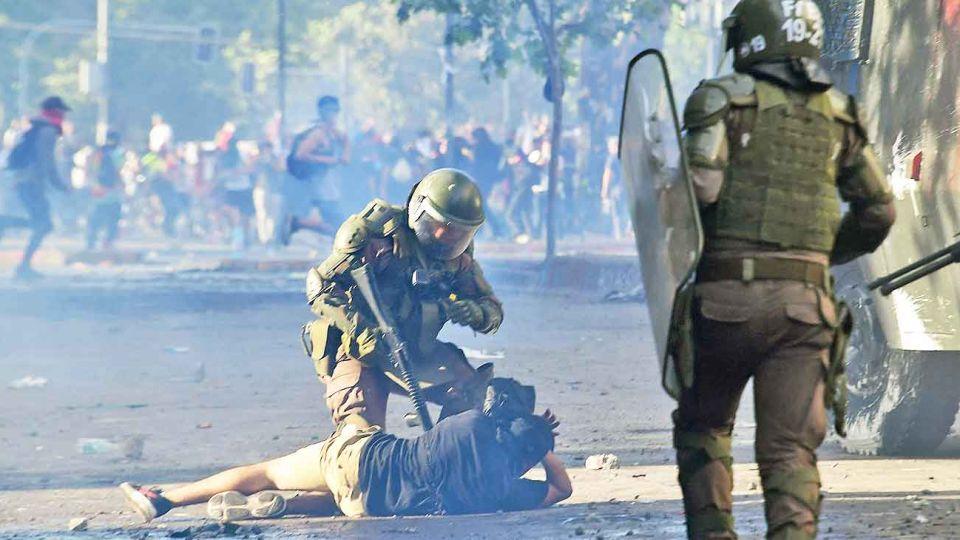 20191110_crisis_chilena_afp_g.jpg