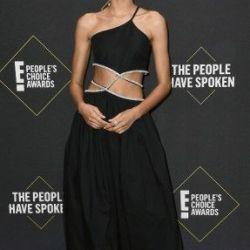 People´s Choice Awards 2019