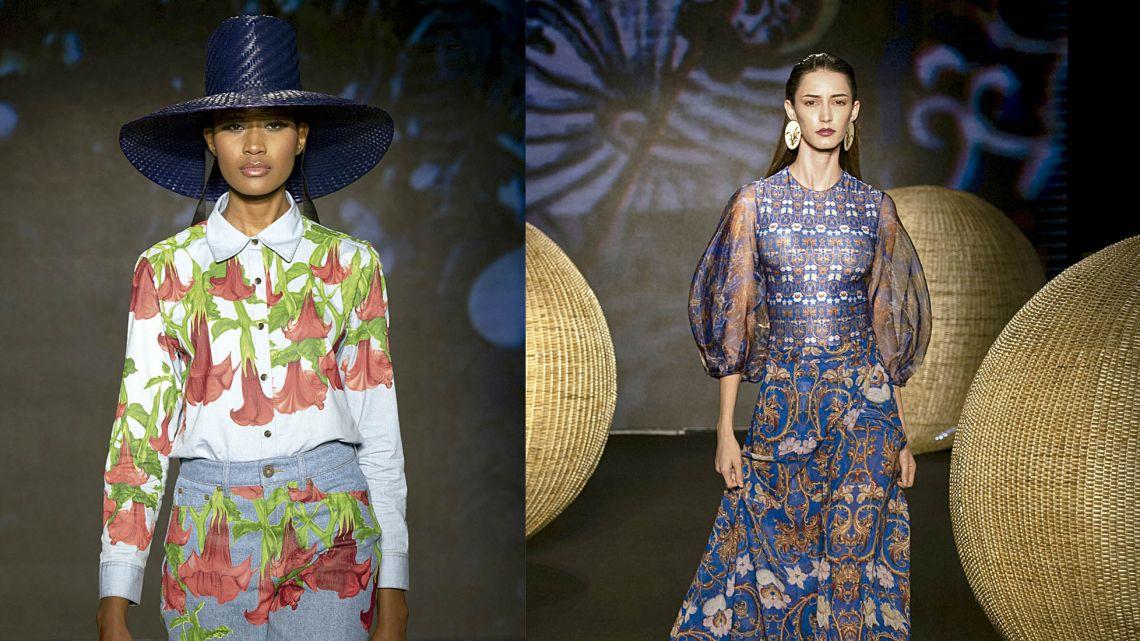 Bogotá: la nueva cuna de la moda latinoamericana