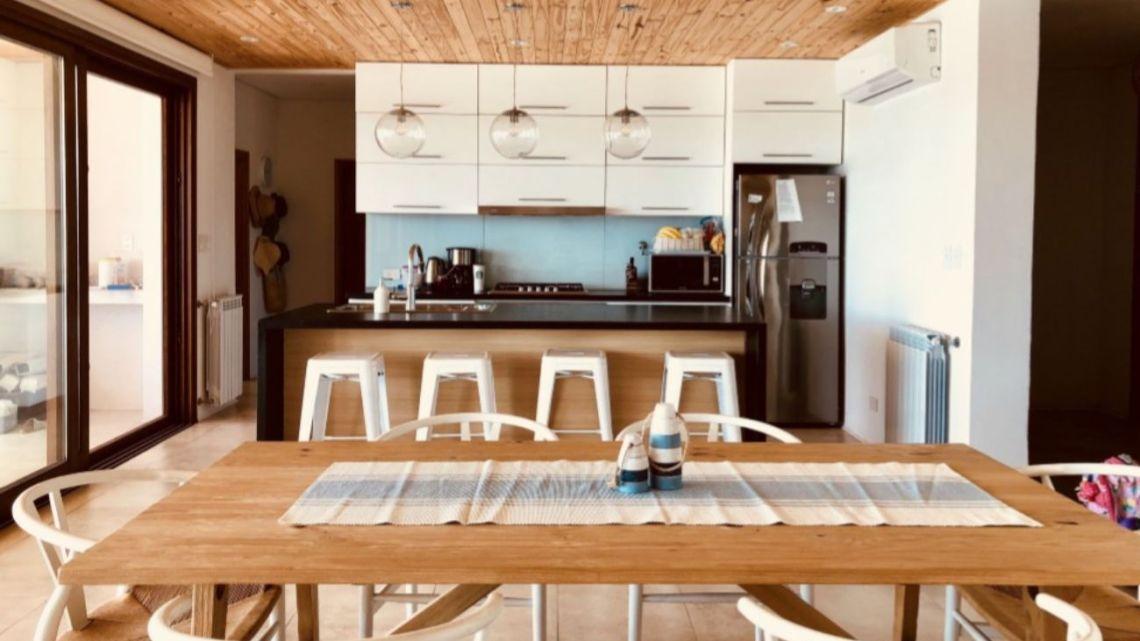 Paola Duhart Arquitectura   Foto:Paola Duhart Arquitectura