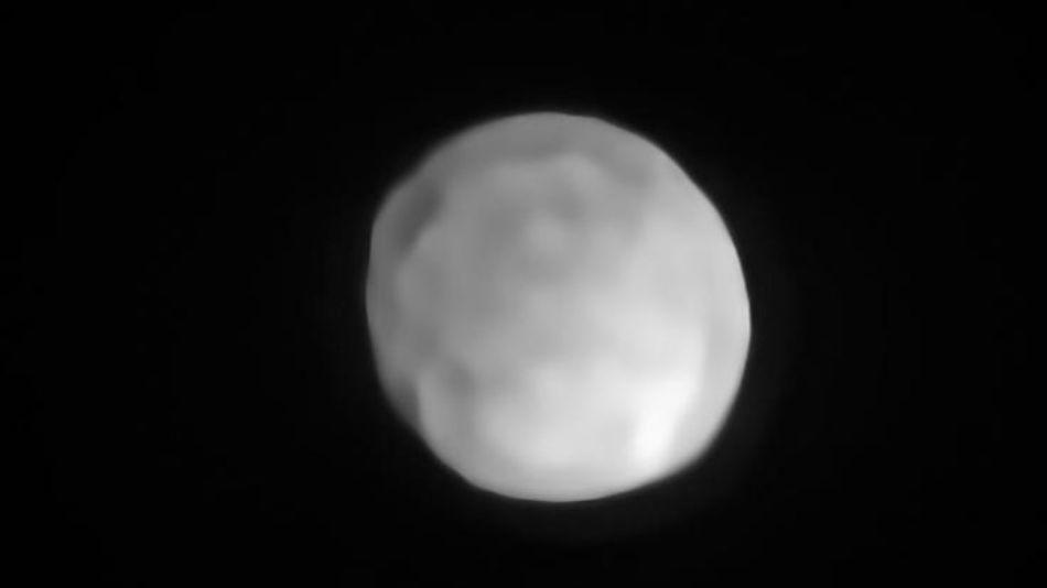 planeta enano 11112019