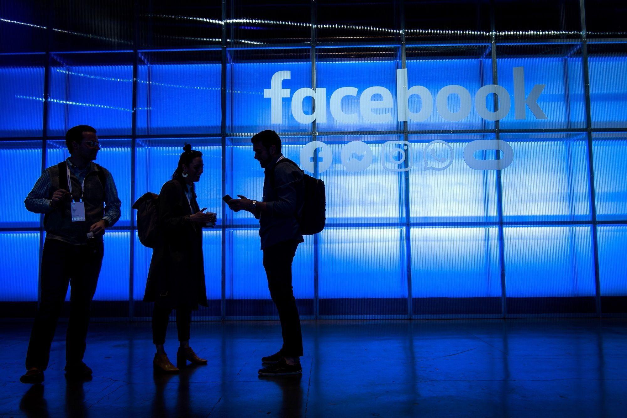 "Ejecutivo de Facebook admitió que la red social fue ""responsable"" de la victoria de Trump"