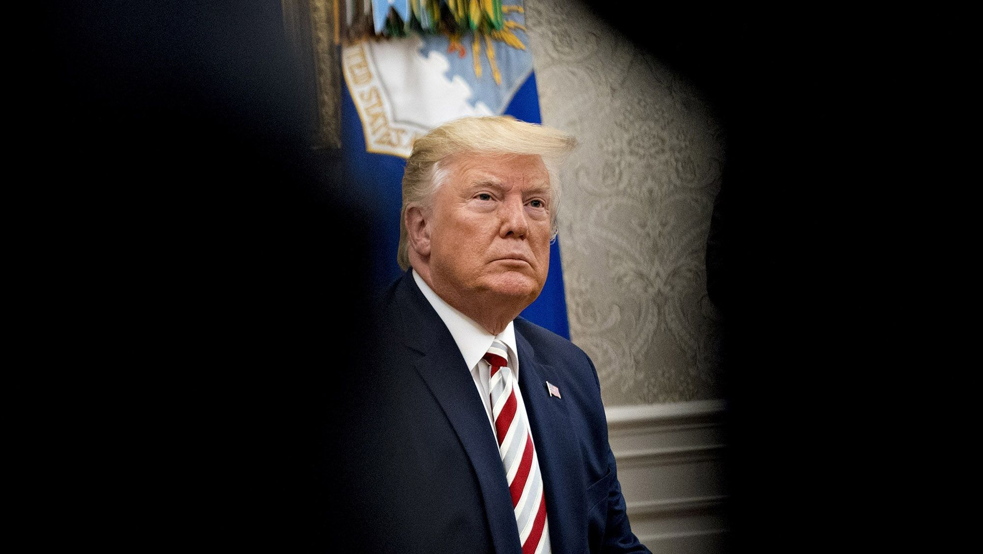 Trump advirtió: EE.UU. aumentará aranceles si no hay acuerdo con China