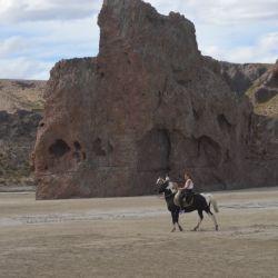 Los turistas pueden optar entre dos modalidades de excursión: una de día completo y otra de pernocte, que se extiende a tres días y dos noches.