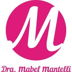 Dra. Mantelli