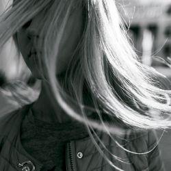 Rutina antipolución para el cabello