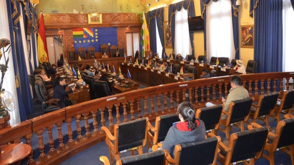 senador bolivia 11122019