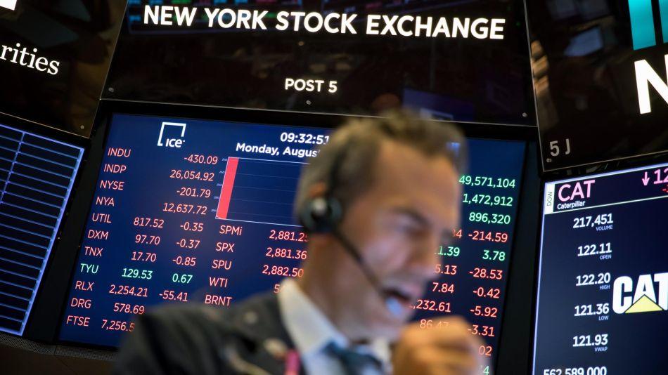 Wall Street Ilustración_g 20191112