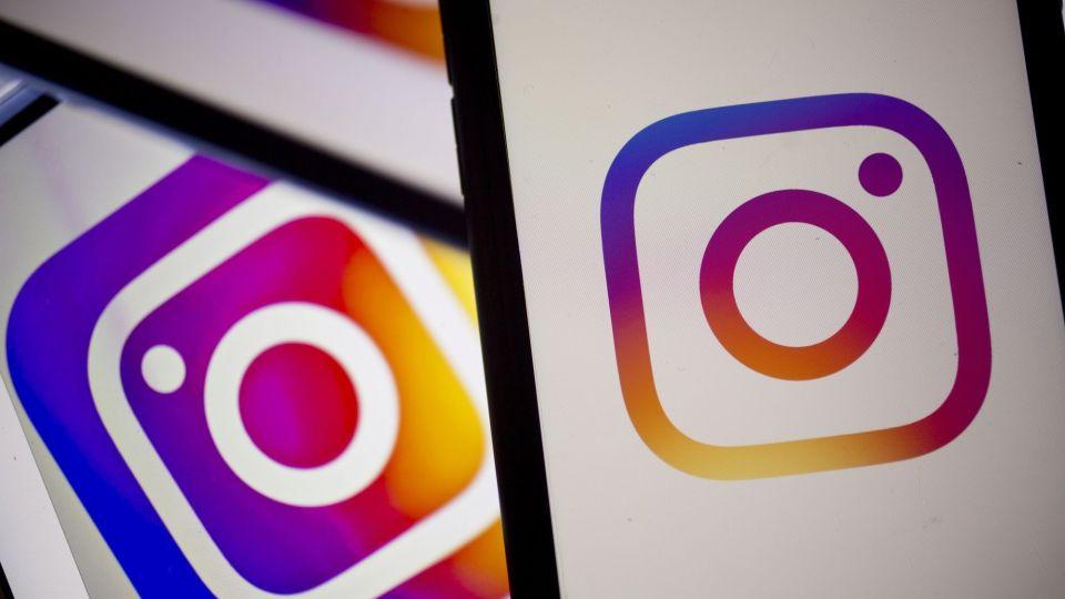 Facebook Adds More Corporate Branding to Instagram, WhatsApp