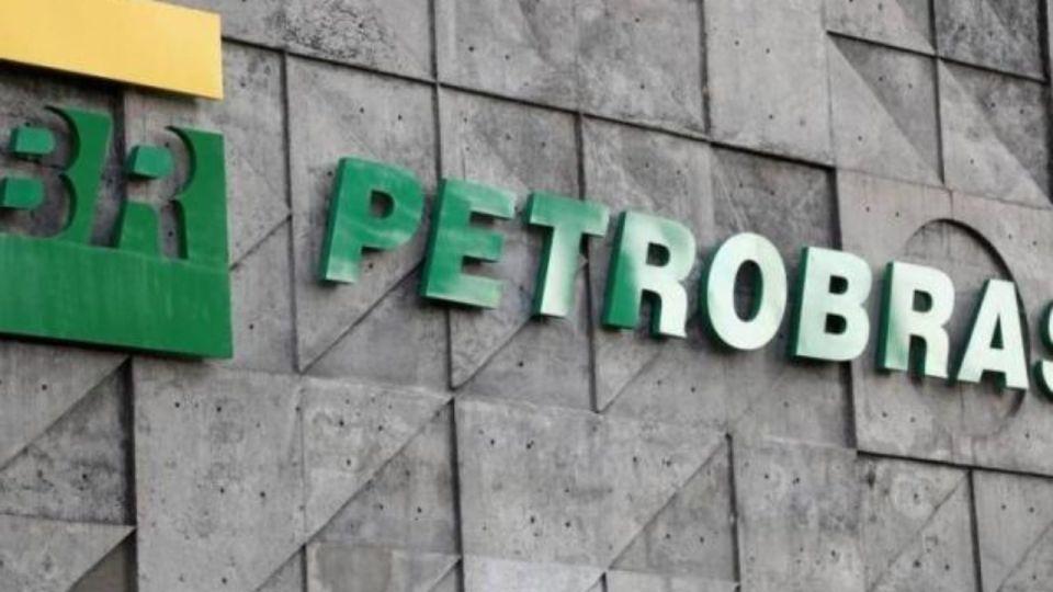 Petrobras perdió US$18.0000 millones  por la venta masiva de sus acciones.