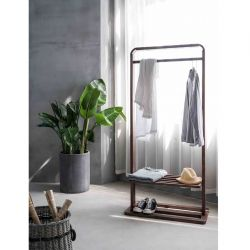 Las plantas de interior que mejor se adecuan a tu hogar