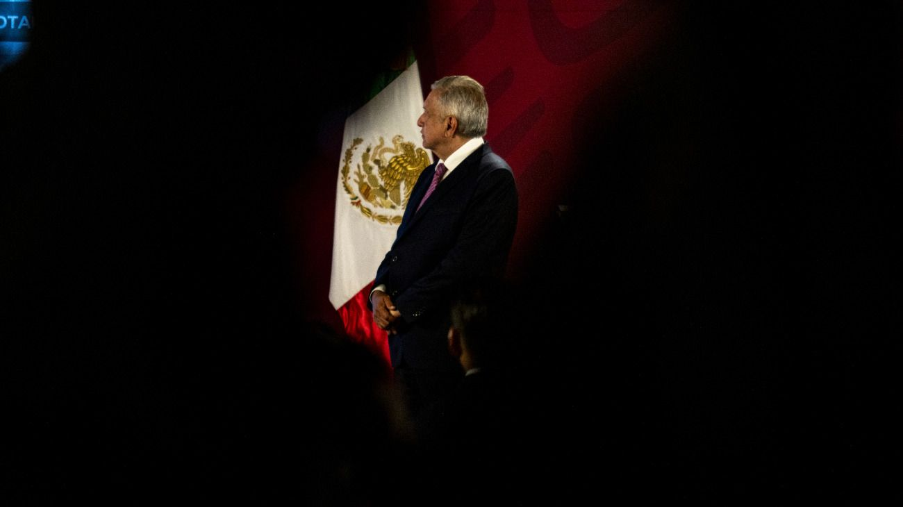 Crisis regional: en México se comienzan a sentir efectos de contagio