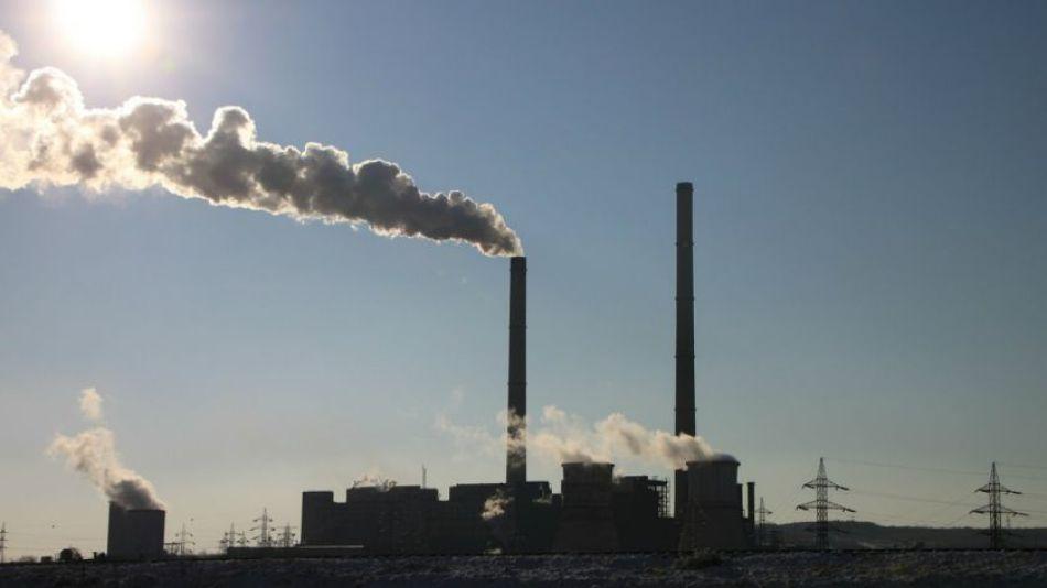 calentamiento global 13112019