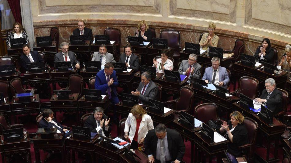 senado g_20191113