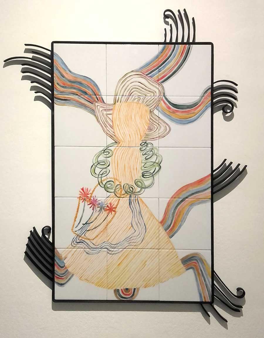XXIII Premio Federico Jorge Klemm a las Artes Visuales 2019