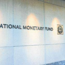 FMI | Foto:Foto: Cedoc