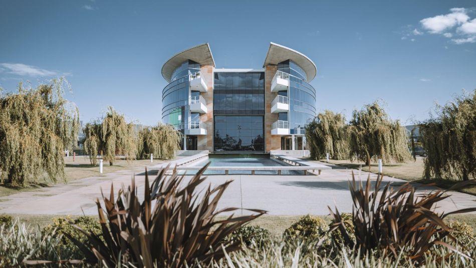 Parque de las Ciencias, Canelones, Uruguay 20191114