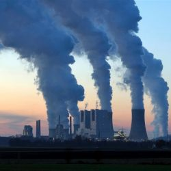 Aunque las emisiones de gases de efecto invernadero se reduzcan, para las dos últimas décadas de este siglo se prevé que el nivel medio del mar siga subiendo hasta valores de entre 26 y 55 cm comparado con 2005.
