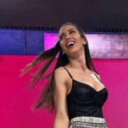 Cinthia Fernández, lejos de Martín Baclini: ¿tiene nuevo amor?