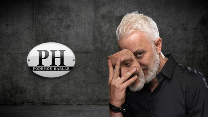 """Descubrí quiénes serán los invitados que recibirá Andy Kusnetzoff en """"PH"""""""