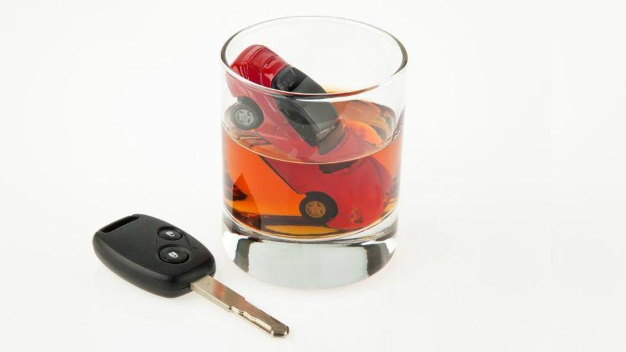 Día Mundial sin Alcohol: lo que debemos tomar es conciencia