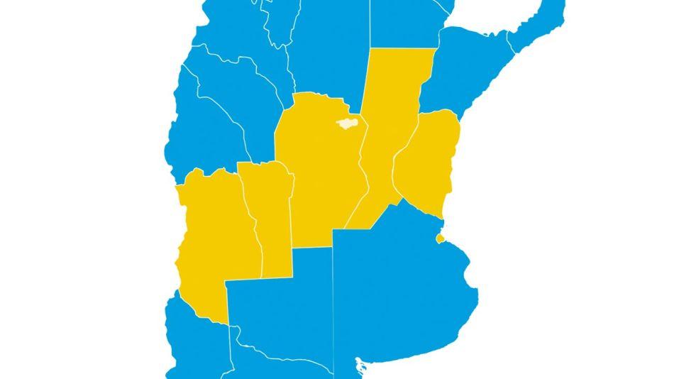 20191610_elecciones_argentina_partida_cedoc_g.jpg
