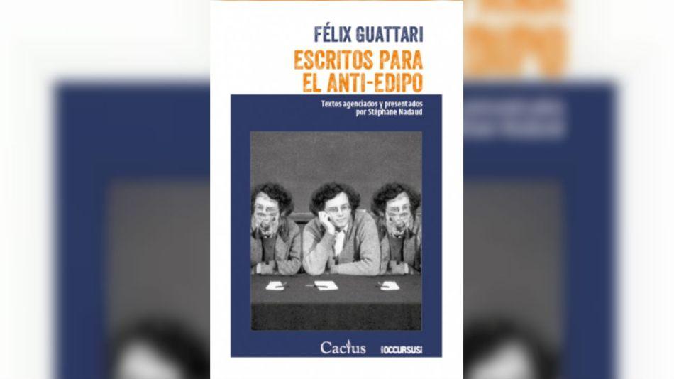 libro feliz guattari 20191115