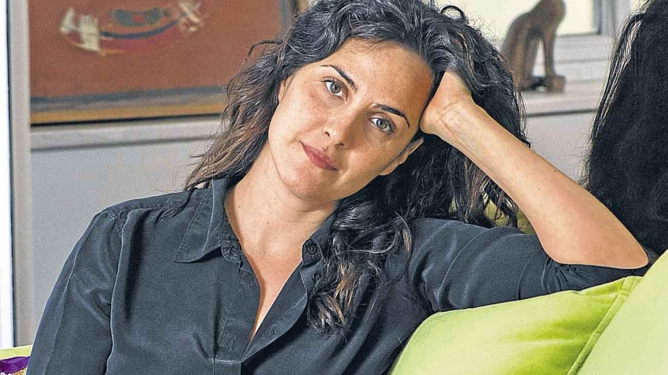 """""""Creo que """"Pequeña Victoria"""" hará historia"""" - Perfil.com"""