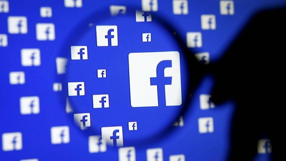Facebook, Instagram y Whatsapp presenta problemas de conexión en varios países