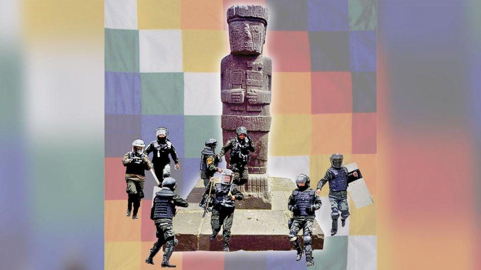 20191710_tiahuanaco_wiphala_militares_temes_g.jpg