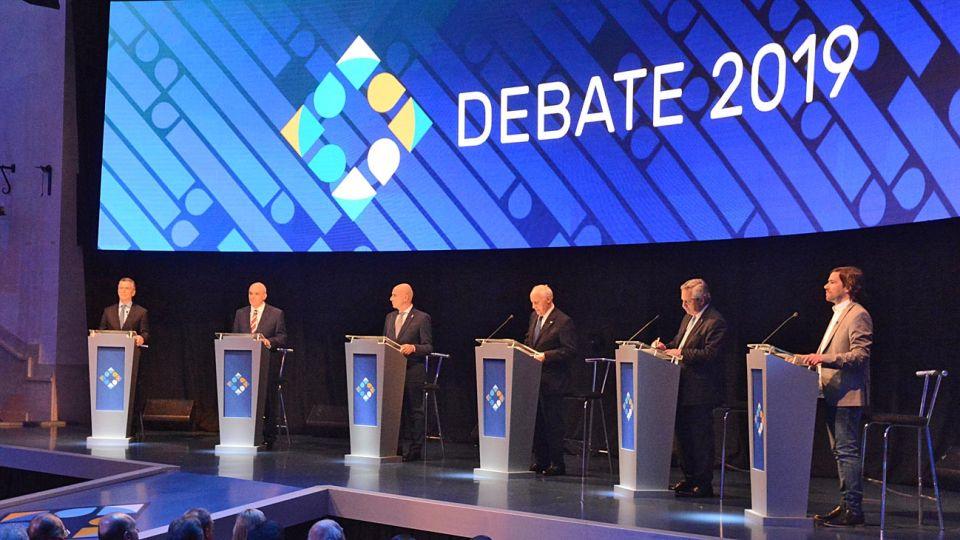 20191710_debate_presidencial_telam_g.jpg