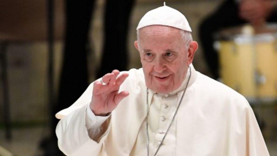 papa francisco bergoglio g_20191116