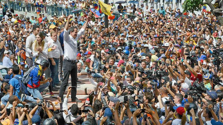 20191117_juan_guaido_venezuela_ap_g.jpg