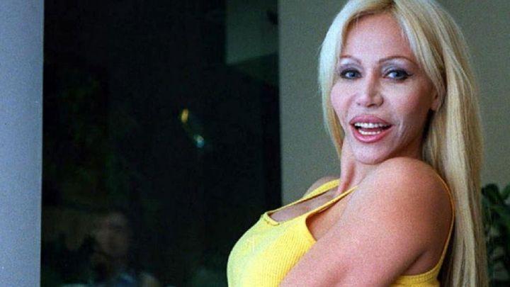 Alejandra Pradón reveló que fue víctima de una estafa millonaria