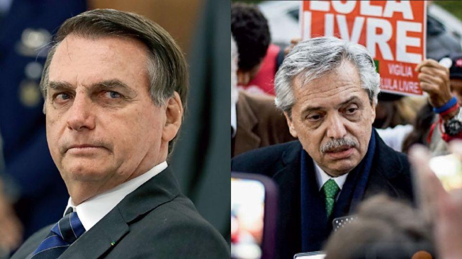El Mercosur en riesgo: Bolsonaro rupturista