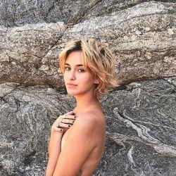 Camila Canicoba Jaimes