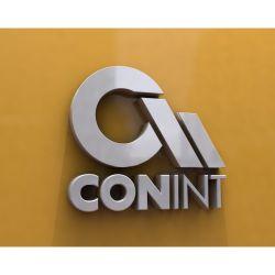 Conint