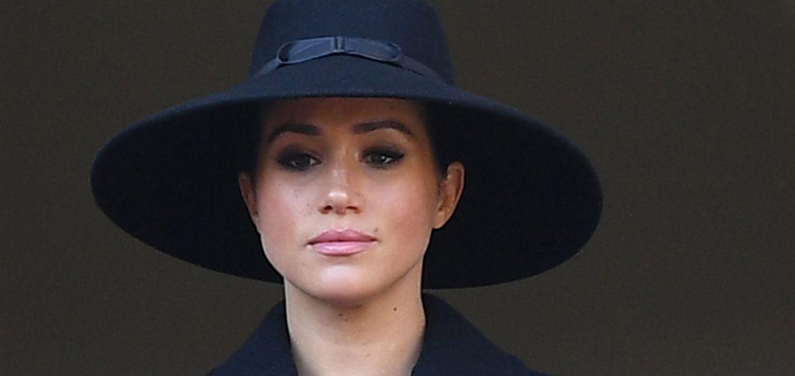 Descubrí a las 10 personas más influyentes del mundo de la moda de 2019