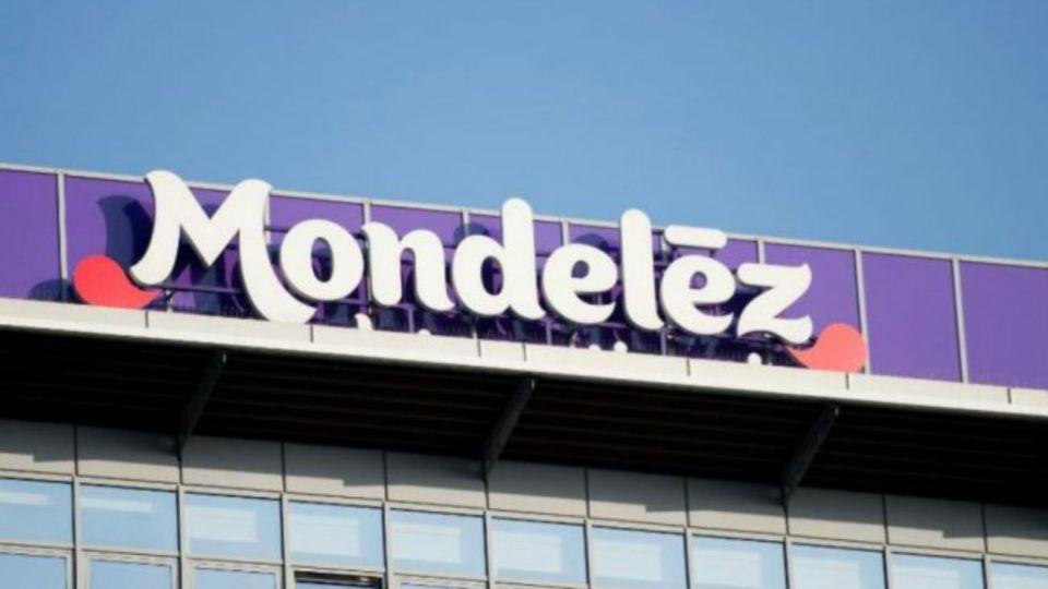 La fábrica Mondelez pidió un procedimiento preventivo de crisis.