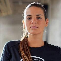 Mica Vázquez