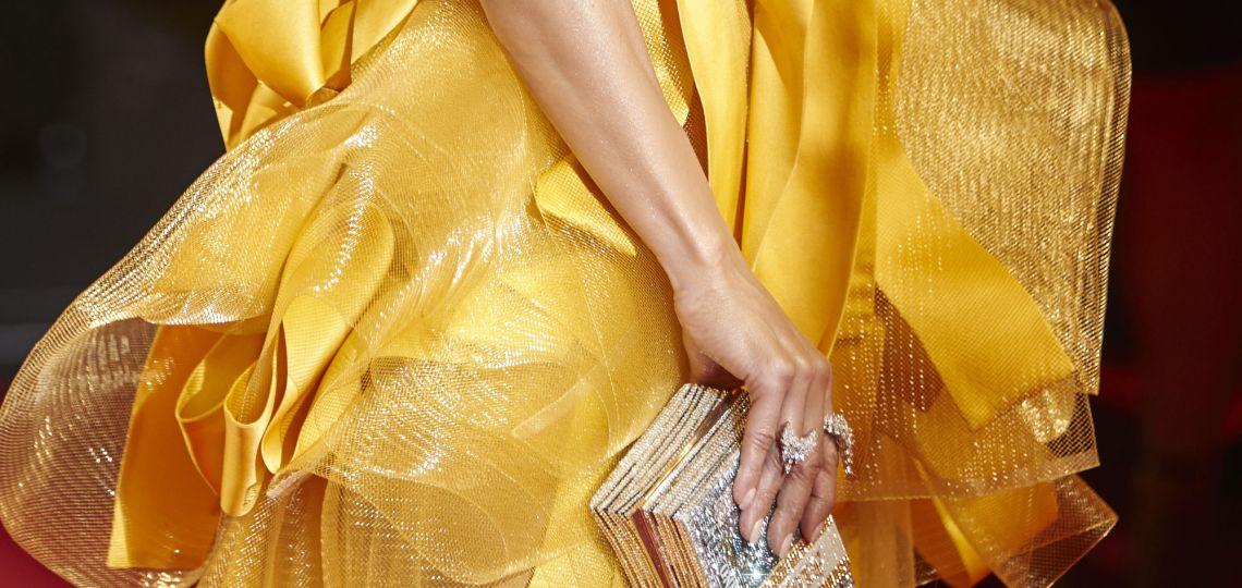 El accesoriode un millón de dólares que une a Beyoncé, Jennifer Lopez y Khloé Kardashian